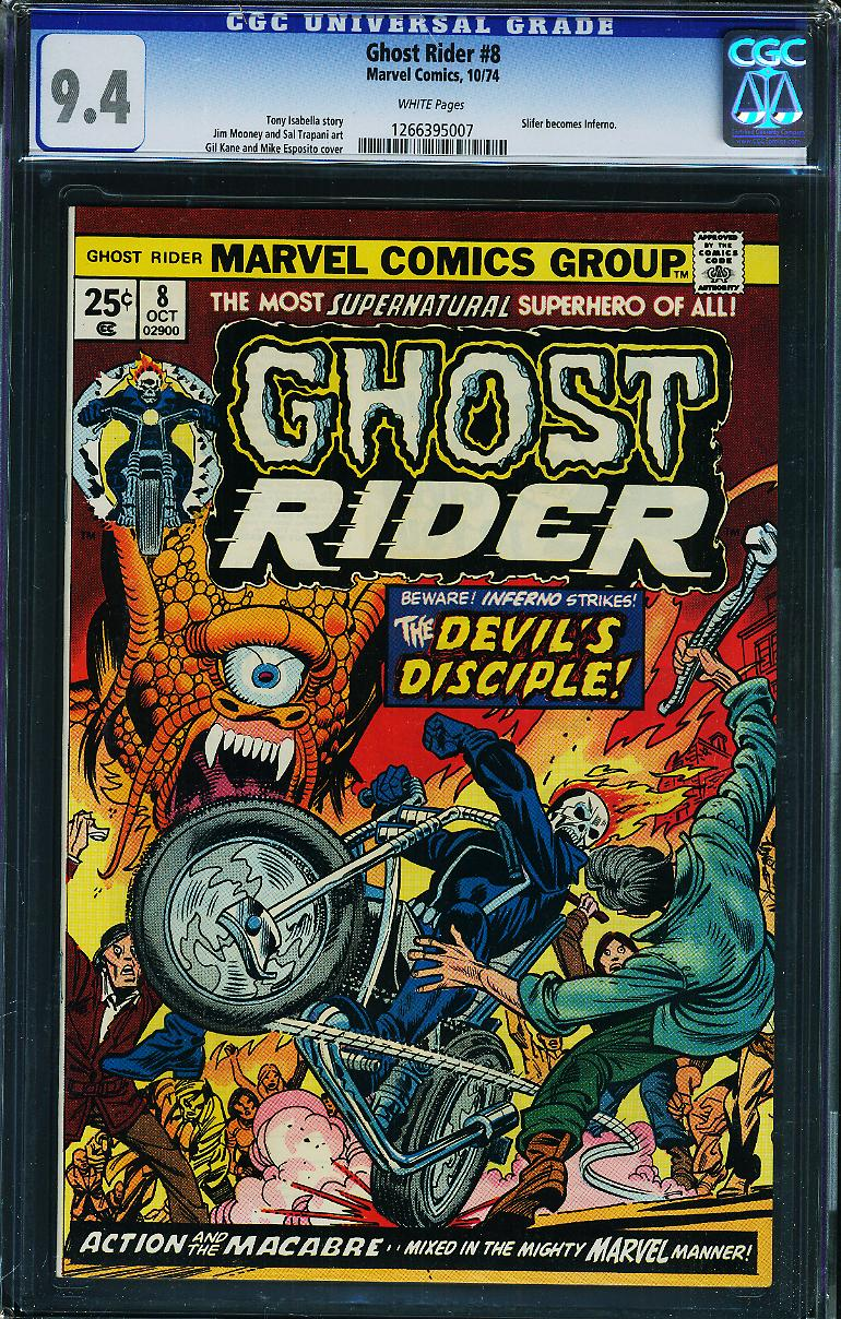 Front Cover Image